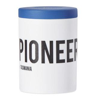 Pioneer In Tasmania - Sea Salt & Coconut Candle