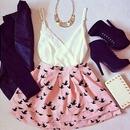 Fashion 34