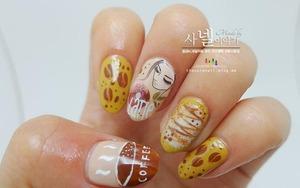 check it at http://saranail.blogspot.com :D