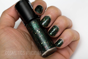 Hard Candy Fun n' Festive