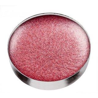 Yaby Cosmetics Lip Color Refill