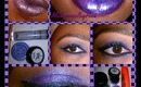 I ❤ Drugstore Makeup Tag!!