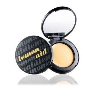 Benefit Cosmetics Lemon-Aid