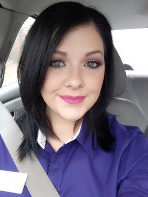 Kelly  F.