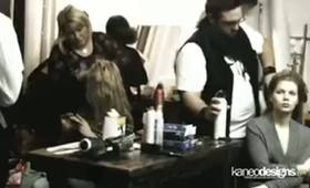 Videos Posted by Kaneo Designs  Kaneo Photography   Renarda Joy Collab. Behind the Scenes [HD] (1).rv