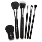 Sigma Makeup Face and Eyes Kit