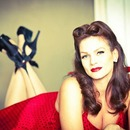 pin up client