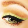 Lime Vibe