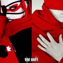 The Reds² Promo (2010)