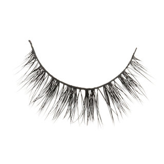 Velour Lashes Whispie Sweet Nothings