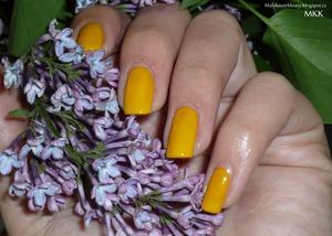 More photos on my blog : http://malykoutekkrasy.blogspot.cz/