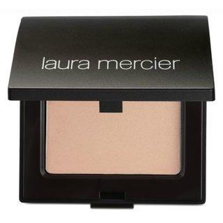 Laura Mercier Sheer Crème Glow