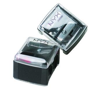 NYX Cosmetics Sharpener