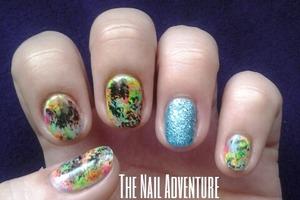 see more at thenailadventure.tumblr.com