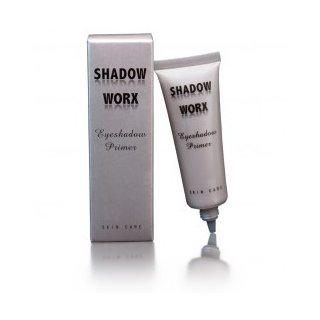 Coastal Scents Shadow Worx Matte