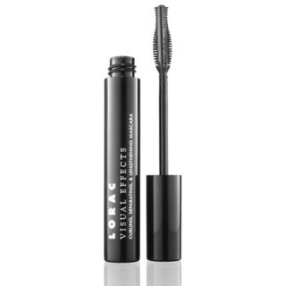 Lorac Visual Effects Mascara