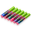 Maybelline Great Lash Limited Edition Collection