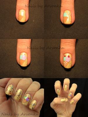 http://arvonka-nails.blogspot.sk/2012/11/zmrzlinovy-koktejl-fotopostup.html