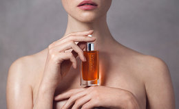 Facial Oils 101: Choosing the Best Oil for Your Skin Type