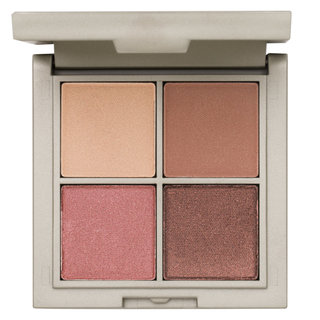 ILIA Essential Shadow Palette