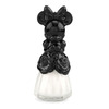 Anna Sui Minnie Mouse Nail Color N 002 Snow White