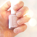 Perfect Nude Spring Nail Polish