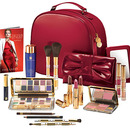 Estée Lauder The Color Stylist travel kit at Lord & Taylor, Macy's & Nordstrom