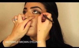 Day to Night ALL MATTE Makeup Tutorial