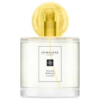 Jo Malone London Yellow Hibiscus Cologne