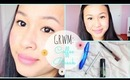 Get Ready With Me: Coffee Break With Friends | Spring Edition