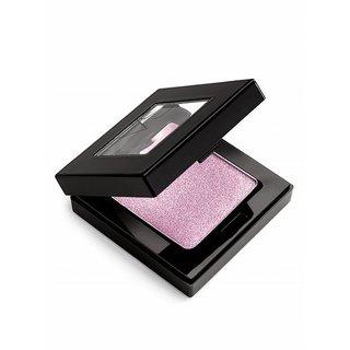 Victoria's Secret Silky Eyeshadow-Lustre