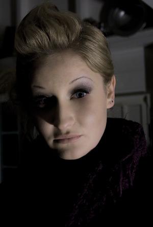 More about this here: http://makeupinsider.blogspot.com/2011/12/makeup-insider.html