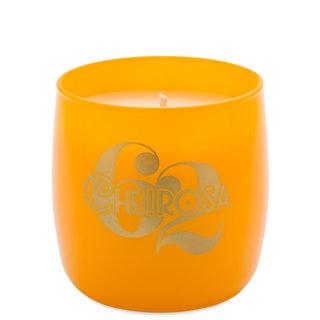Cheirosa '62 Candle