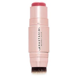 Stick Blush Pink Dahlia