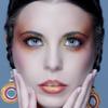 Makeup Beauty  Spring