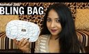 BLING BAG NOVEMBER 2016 | UNBOXING & Try On Review | Marvelous Marbles | Stacey Castanha