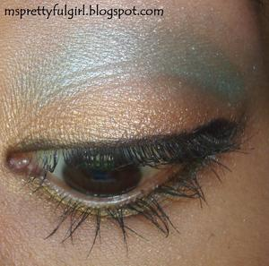 Shimmer Shadow from BornPrettyStore.com http://msprettyfulgirl.blogspot.com/2011/08/review-born-pretty-part-2.html