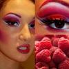 The crazy raspberry