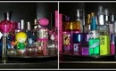 Perfume & Body Mist Collection!