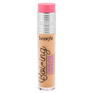 Benefit Cosmetics Boi-ing Cakeless Concealer