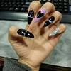 Ria's Nails
