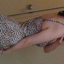 Brithday Dress