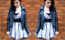 ♥ Outfit Of The Day ♥