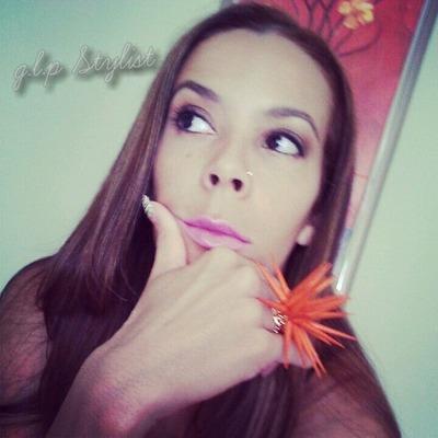 Giselle S.
