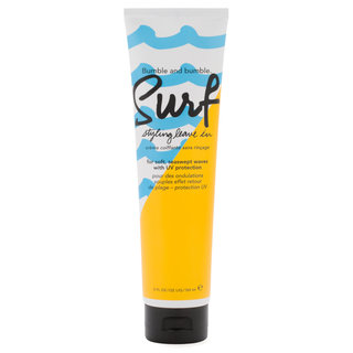 Bumble and bumble. Surf Styling Leave-In