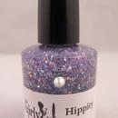 Hippity Hop - Calendar Girls Collection- April