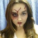 Hi I'm Chucky! Wanna play?🔪