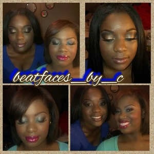 follow my IG beatfaces_by_c