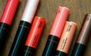 Perfect Summer Glosses