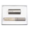ILIA Gold Box
